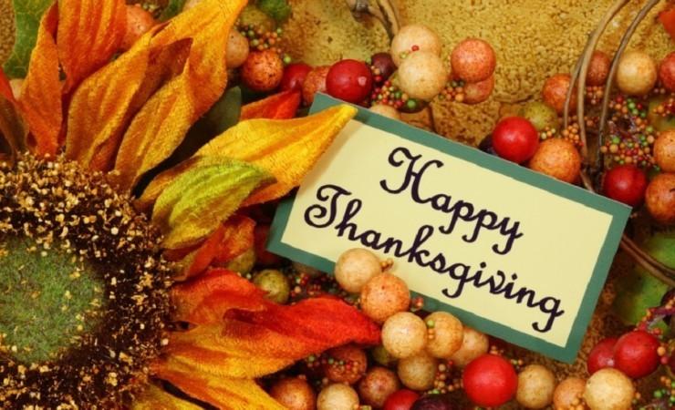 但不论是美国的还是加拿大的感恩节