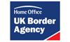 英国移民局
