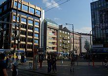 保加利亚移民常见问题